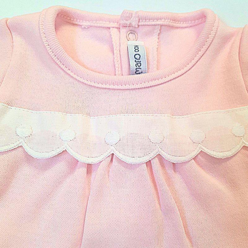 Valentina ropa bebe