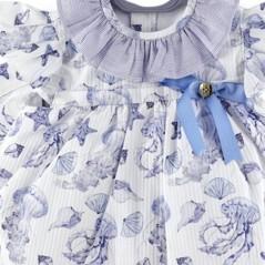 Peto bebe