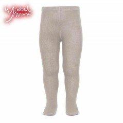 Pelele bebe estrellitas celeste