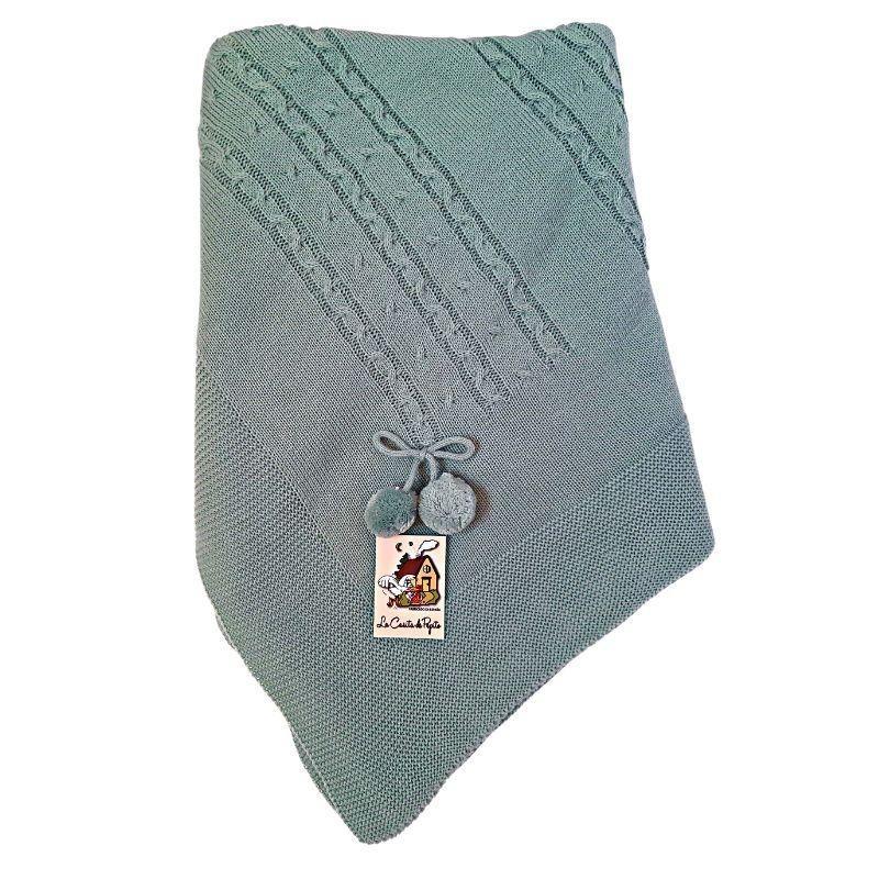 Vestido ceremonia bebe niña...