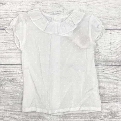 Pololo Bebe Lazos rosa