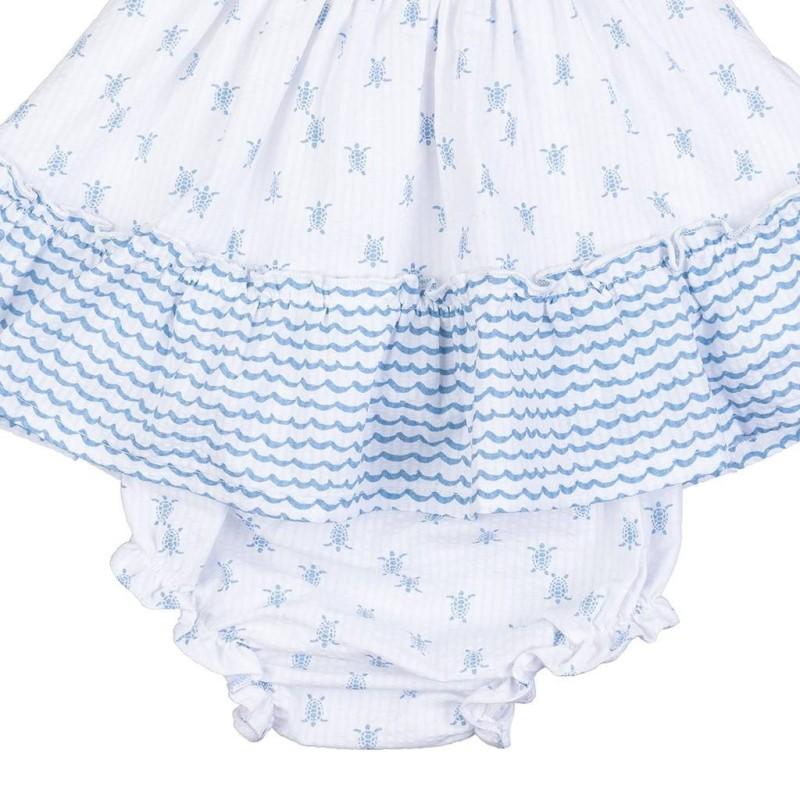 ae71da36b Ropa de niño de vestir|conjunto de bebe niña