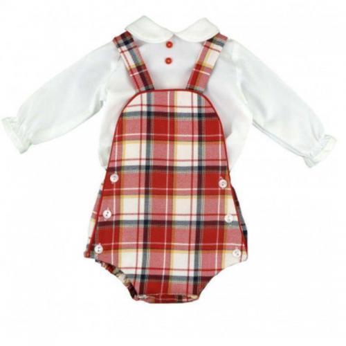 Camiseta bebe Lovely