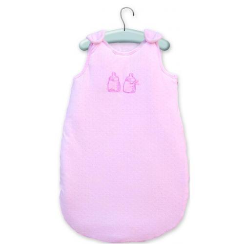 Camiseta Bebe Niña Things