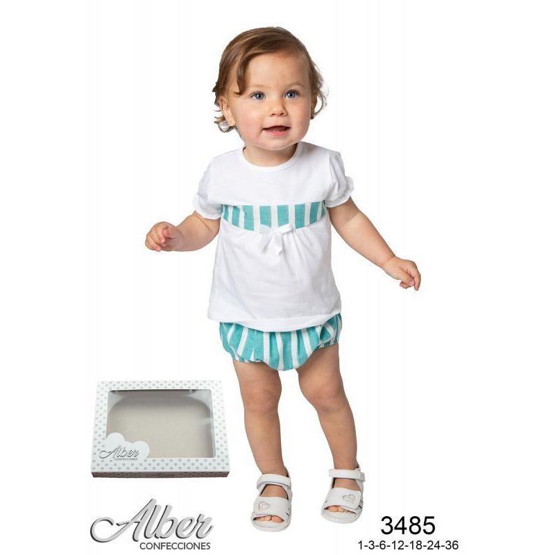 ropa de bebe nino barata