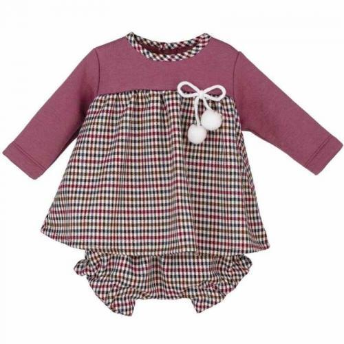 Chandal Bebe niño Jungle 2Croc