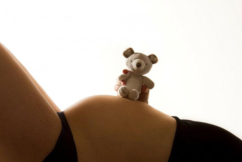 embarazo-por-trimestres