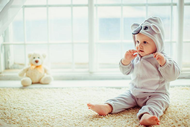 como-vestir-recien-nacido-invierno