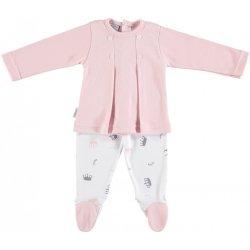 ropa ligera de algodon bebes