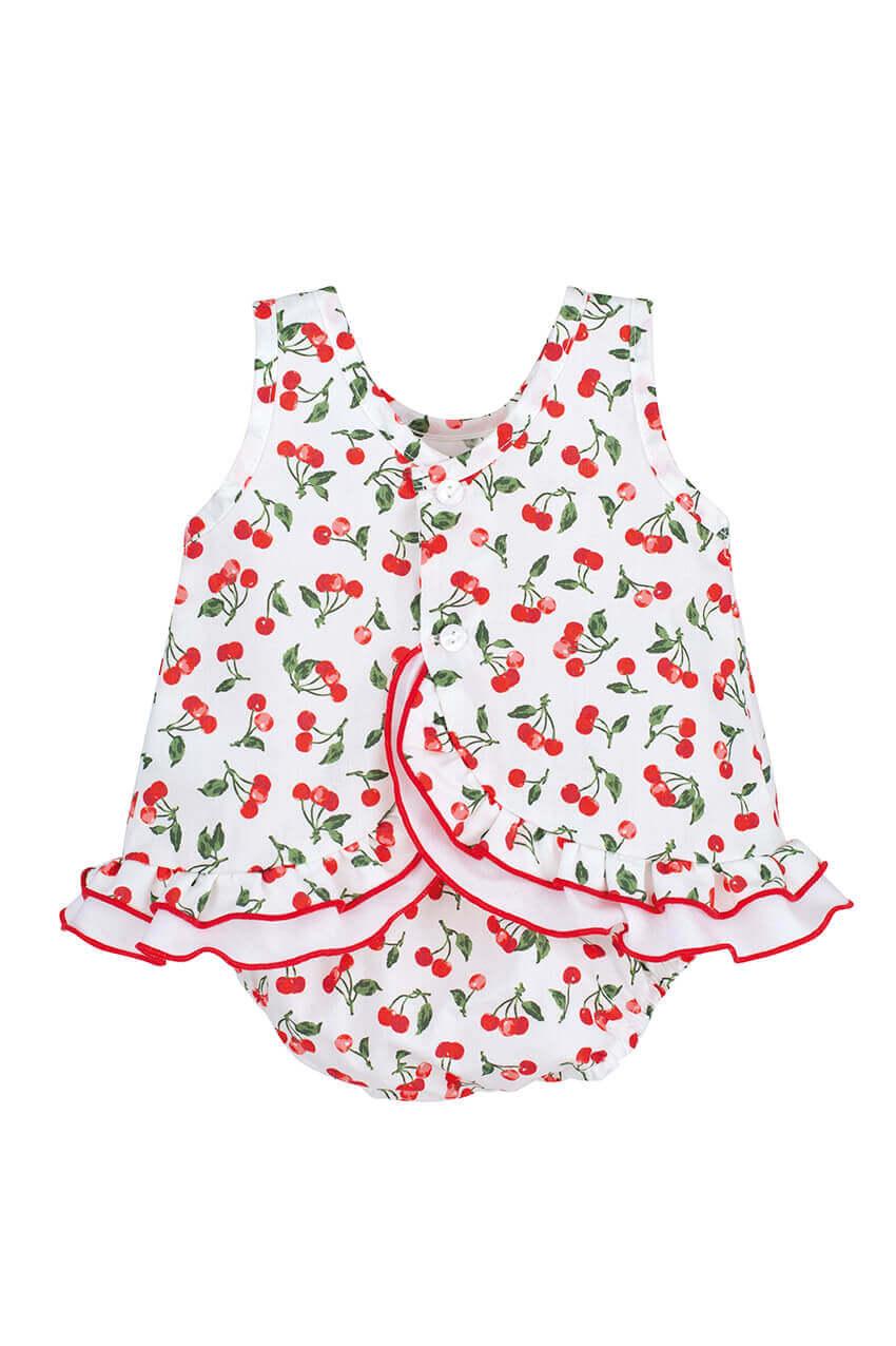 vestido-cruzado-vestido-bebe-niña