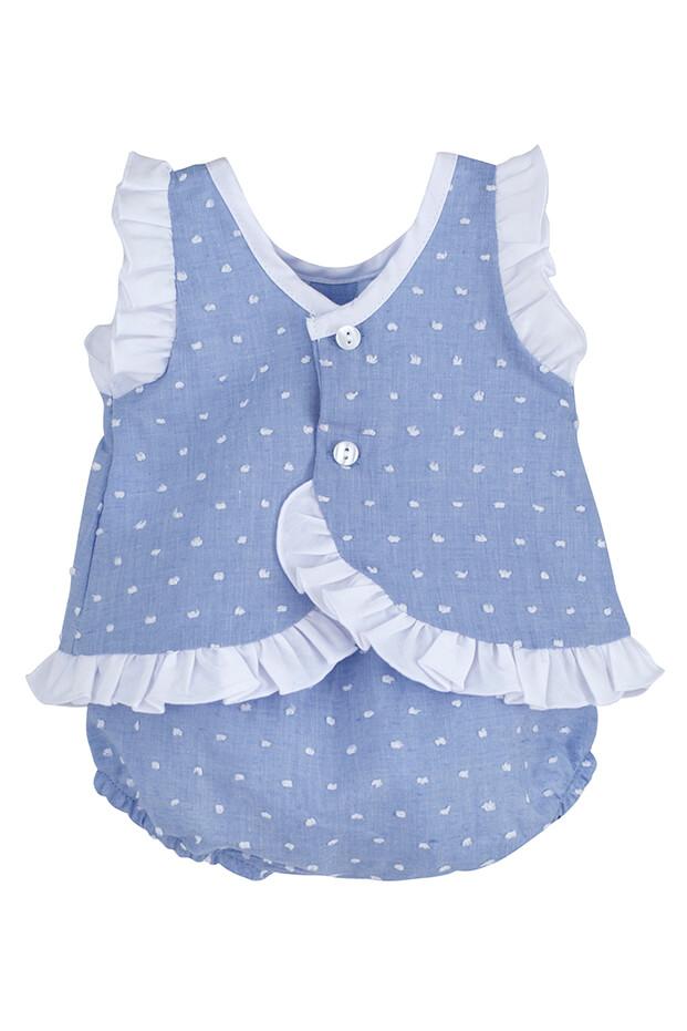 Conjunto-moda-bebe-cruzado-azul