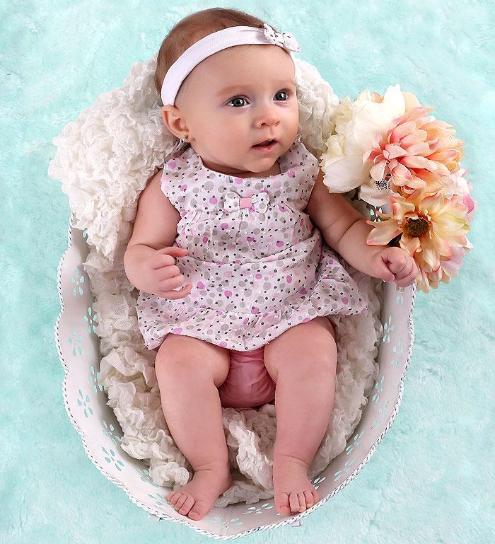 vestidos bebe alcala de henares