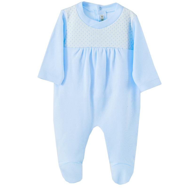 pijama-bebe-niño