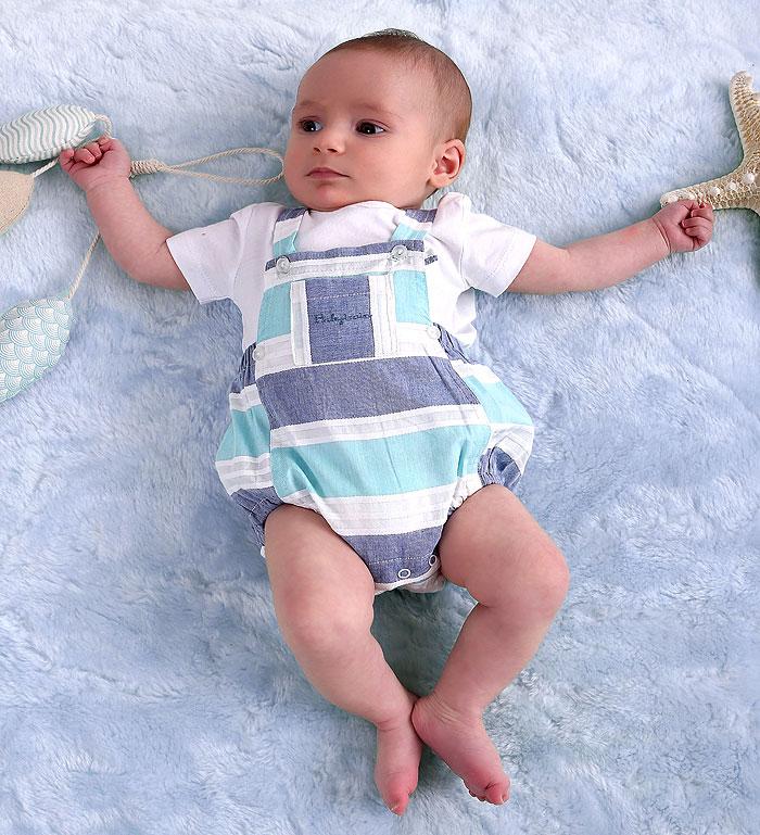 ropa de bebe Alcala de Henares