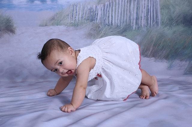 vestidos bebe online